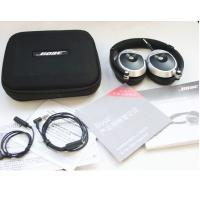 Buy cheap Original New Bose TriPort OE Headphones Bose OE3 headphone from wholesalers