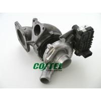 Wholesale 767933 8C1Q6K682BB Electric Turbo Charger , Automotive Turbo Charger Duratorq TDCI Engine from china suppliers