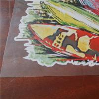 Buy cheap Full Color UV Flatbed Printing For Acrylic Glass Aluminum Composite PVC Board product