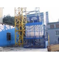 Wholesale Building Hoist Sc200 from china suppliers