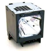 Buy cheap New SONY Projector Lamp XL-2100/UHP120W for Sony  KDF-42WE655/KDF-45WE655 from wholesalers