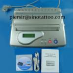 Buy cheap 2st Geration Tattoo Stencil Copy Machine, Tattoo Transfer Machine from wholesalers