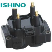 Buy cheap CITROEN MOTOROLA Auto Ignition Coil Pack  01R4304R01 Coil For Car Engine from wholesalers