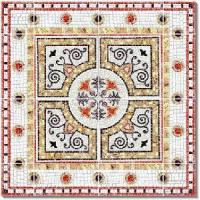 Buy cheap Carpet Tile from wholesalers