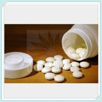 Wholesale Erythromycin Enteric-Coated Tablets(LJ-MA-031) from china suppliers