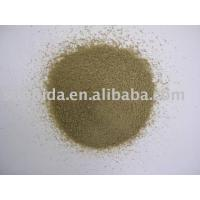 Buy cheap Super Absorbent Polymer from wholesalers