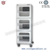 Electrical  Drying proof Cabinet Manufactures