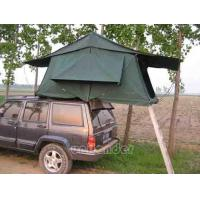 Wholesale Roof top tent2 from china suppliers