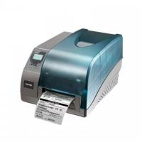 Buy cheap Postek G6000 Barcode Label Sticker Printer For Mobile Phone from wholesalers