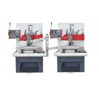 Buy cheap DKCK-PS100 Automatic CNC lathe,   CNC machining line, Automatic lathe, SMC, bearing ring machine from wholesalers