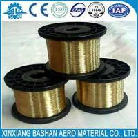 Buy cheap xinxiang bashan factory price Superior Quality for EDM Wire Cutting from wholesalers