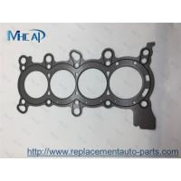 Buy cheap Graphite Replace Cylinder Head Gasket Repair Honda Civic OEM Parts from wholesalers