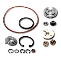 Buy cheap Repair Kit HX80 HC5A for Truck Turbo from wholesalers