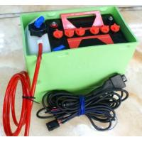 Buy cheap Hho Wet & Dry Cell Hydrogen Generator from wholesalers