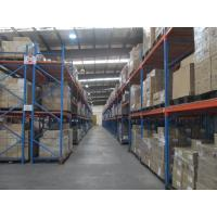 Buy cheap Commercial Activities Corporate Social Audit , Internal Quality Audit Low Cost from wholesalers