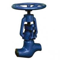 power plant globe valve Manufactures