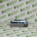 Buy cheap 1305-BA01A-HA2 from wholesalers