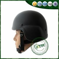 Buy cheap USGI GENUINE ACH/MICH Level IIIA Ballistic Helmet Kevlar Material from wholesalers