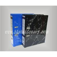 Buy cheap Supply Marble arch file / file folder from wholesalers