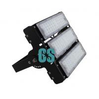 Wholesale High Lumen IP65 Outdoor LED Floodlight Philip leds , Led Outside Flood Lights from china suppliers