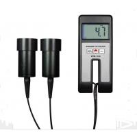 Wholesale WTM-1100 10mm LCD Display Screen 0 to 100% Light Transmission Window Tint Meter from china suppliers