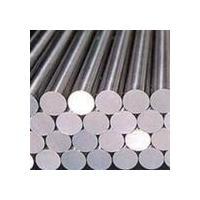 Buy cheap 30Cr ASTM 5130 28Cr4 1.7030 product