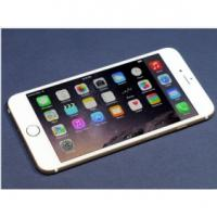 Wholesale Apple Iphone 6 Plus 16GB Gold Factory Unlocked from china suppliers