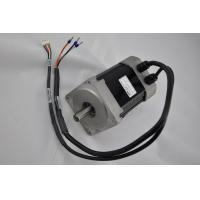 Buy cheap Small Mcg Servo Motor Drive Motor Suitable For Cutter Xlc7000 91111000 from wholesalers