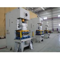 Ac Factory Machinery Customized Air Conditioner Production Line Advanced Control System Manufactures