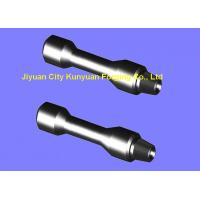 Drill Tools In Petroleum, Natural Gas Industry 4145H / 4145Mod Lifting Sub Drilling Stabilizer Manufactures
