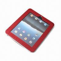 Wholesale Accessories for iPad, 9.7-inch Memory Foam Sleeve Case, Shock-proof, OEM/ODM Orders are Welcome from china suppliers