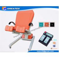 Wholesale Portable Dental Chair Obstetric Chair Low Voltage DC Motor Drive from china suppliers