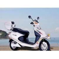Wholesale Electric motor scooter-small princess from china suppliers