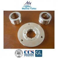 Buy cheap ISO T-TPS Series Turbo Bearings For Exhaust Gas Turbocharger from wholesalers
