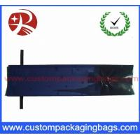 Buy cheap Compound Plastic Side Gusset Coffee Packaging Bags With Valve from wholesalers