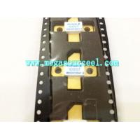 Buy cheap RF Power Transistors MRA0510-50H - Motorola, Inc - UHF POWER TRANSISTOR from wholesalers