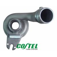 Wholesale GT1544 700830 Garrett Compressor Housings , Engine Spare Parts for Repair Turbo from china suppliers