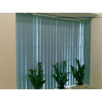Buy cheap Ready-Made Vertical Blinds (RMVER012) from wholesalers