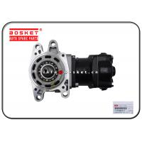 Buy cheap 1-19100234-7 1191002347 Air Compressor Assembly For Isuzu 10PE1 CXZ CYZ from wholesalers
