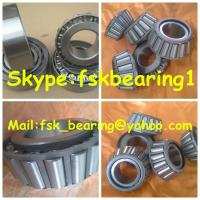 Buy cheap Durable Single Row 33208 /Q Conical Roller Bearing Core Drilling Machine Bearing product