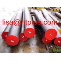 Wholesale ASME SB425 UNS NO8825 rod from china suppliers
