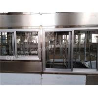 Wholesale High Efficiency Instant Noodle Making Machine With PLC Control Safety from china suppliers