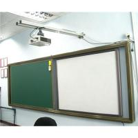 Buy cheap Infrared touch cheap smart board for sale from wholesalers