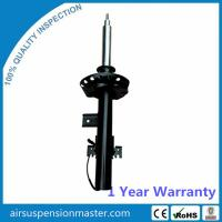 Wholesale LR079421 Rear Right Shock absorber for RangeRover Evoque with Magnetic Damping LR024447 LR044687 from china suppliers