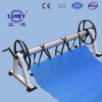 Wholesale Swimming Pool Cover from china suppliers