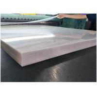 Wholesale Cheapest Reflective Heat Transfer Vinyl/Reflective Transfer PET Film By Screen Printing And Hot Melt Adhesive Powders from china suppliers