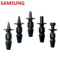 Buy cheap Smt Spare Parts  SAMSUNG CP45 NEO Pick Up Nozzle CN040 from wholesalers
