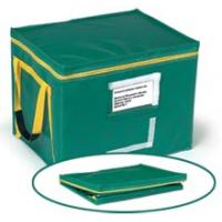cosmetic rigid collapsible box Manufactures