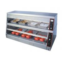 Food Warmer( DH-6P) Manufactures