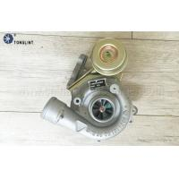K418 Precision Turbo Parts Wheel DW10ATED Diesel Engine Turbocharger 53039880051 Manufactures